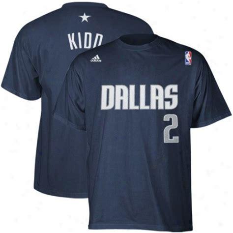Jason Kidd 2 T Shirt philadelphia 76ers 24kt gold commemorative coin the web