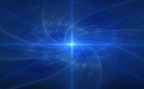 Blue Burst burst of blue by midnight fractals on deviantart