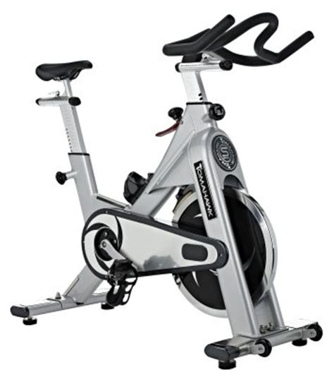 Uno Spin Best Seller tomahawk s series indoorcycle best buy at sport tiedje