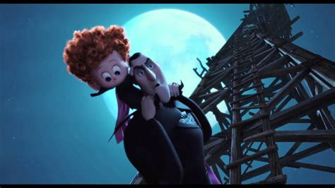 hotel transylvania hotel transylvania 2 scares up laughs at the box office