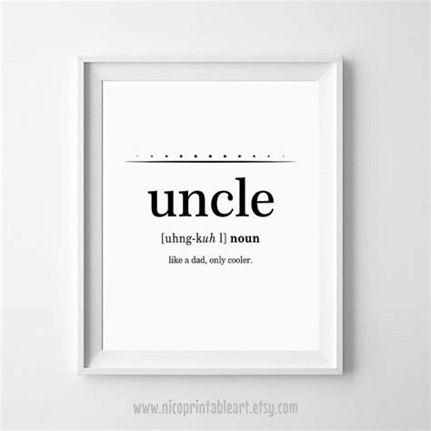best gifts for an uncle best 25 gifts ideas on birthday presents presents and