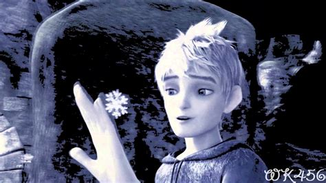 wallpaper frozen jack frost elsa and jack frost wallpapers 79 images