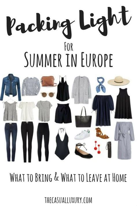 packing light for europe 296 best images about travel fashion for on