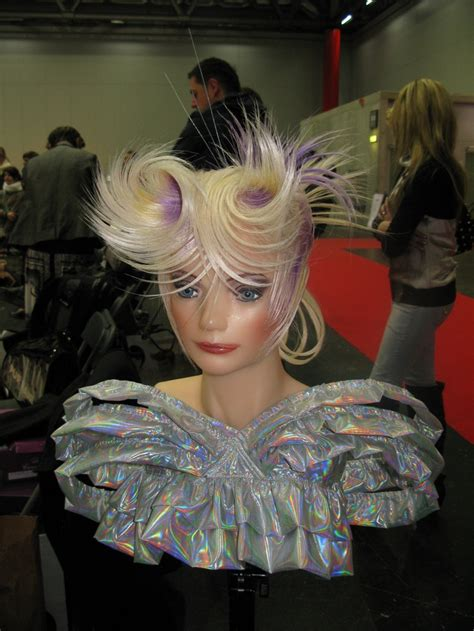 hairstyles 2012 on mannequin 21 best images about mannequin hair on pinterest