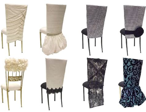 Slipcovers For Dining Room Chairs With Arms hearts amp flowers decorating for your wedding day chair