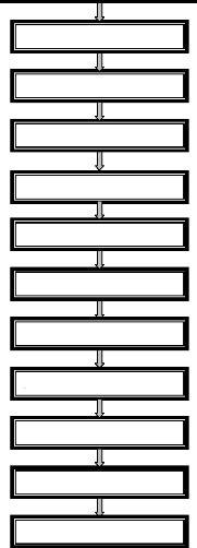 diagramme de fabrication du lait uht pdf memoire analyse physico chimique et microbiologie