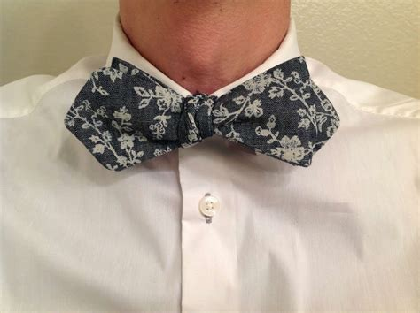 how to make bow ties how to make a bow tie best free pattern easy to follow top guide