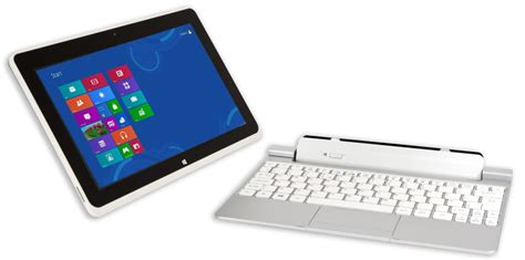 Keyboard Acer W510 acer iconia w510 64gb tablet w510 with keyboard and