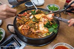 korean dishes south korean food 29 of the best tasting dishes