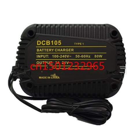 b charger 220v popular dewalt charger 220v buy cheap dewalt charger 220v