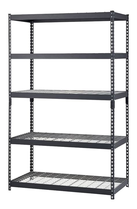 fresh husky shelving parts 8205
