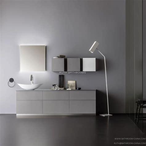 landons luxury bathrooms 23 popular bathroom furniture manufacturers eyagci com