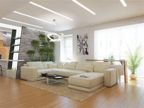 farbgestaltung wohnraum - Farbgestaltung Wohnraum