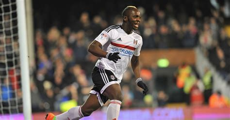 being fulham books neeskens kebano says fulham wanted to prepare for play