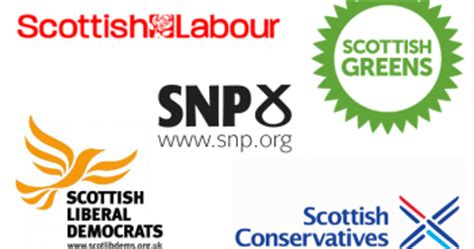 Fact Sheets Archives ? Reform Scotland