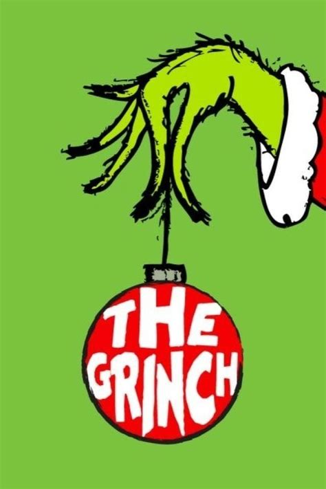 grinch wallpaper for mac the grinch wallpapers 53 wallpapers hd wallpapers