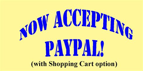 Girlshop Now Accept Paypal by Paypal Betting Bookmakers Which Accept Paypal