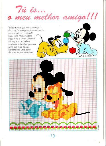 Piumoni Disney by Disney Baby Topolino Pluto Disney Baby Disney Stitch