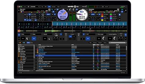 zulu dj software full version free download nch zulu dj masters edition 3 60 full crack a to z all