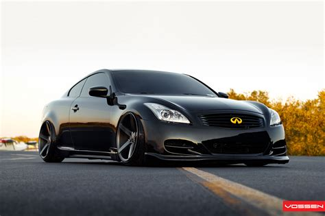 nissan altima slammed stanced altima coupe fitted flush stanced or slammed