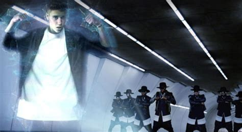 Bieber Hologram justin bieber is a hologram in quot that power quot ft will