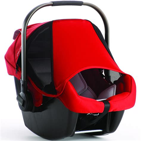 nuna baby seat giveaway pipa car seat from nuna project nursery