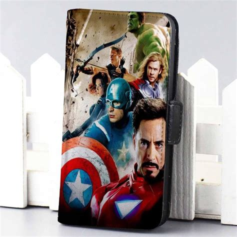 Loki The Thor Iphone 5 5s 5c 6 6s 7 Plus 17 best images about iphone on phone cases