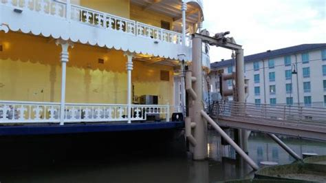 casino picture of boomtown new orleans hotel harvey tripadvisor