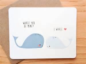 best 25 valentines puns ideas on
