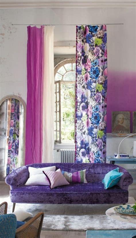 curtain color ideas interior designs curtain color ideas for reading room