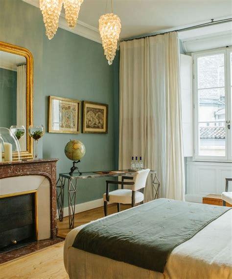 chambres d h 244 tes design charme et luxe 224 bordeaux et en