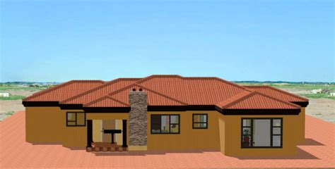 house plans  sale tembisa gumtree classifieds south