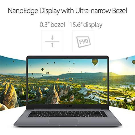 Laptop Asus I5 Ram 8gb asus vivobook f510ua fhd laptop intel i5 8250u 8gb