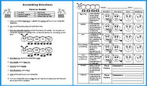 First Grade Book Report Templates large caterpillar writing templates caterpillar shaped