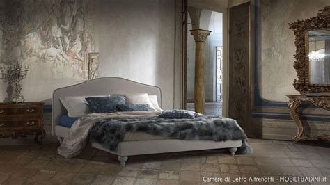 da letto outlet beautiful camere da letto outlet contemporary