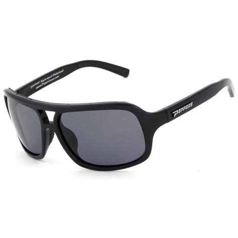 pepper s 174 vancouver polarized sunglasses 583508