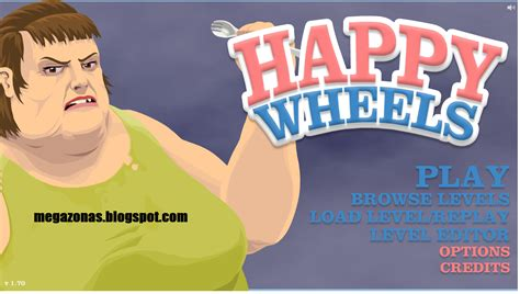 happy wheels full version download swf happy wheels full version megazonas
