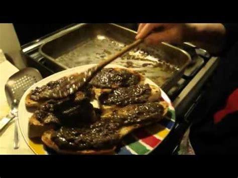 come cucinare la beccaccia alla cacciatora spiumatura quaqlia e pernice e colombacci doovi