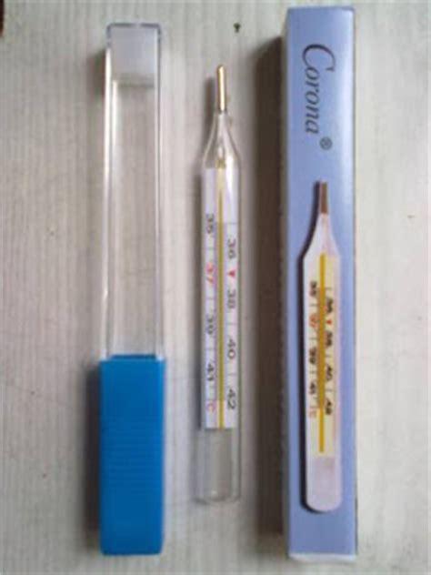 Berapa Tensimeter alat kesehatan atau alkes tokoalkes