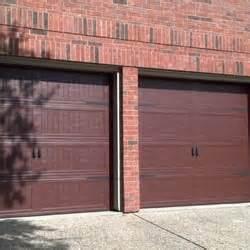Cornell Garage Doors Cornell Garage Doors Garage Door Services Yelp