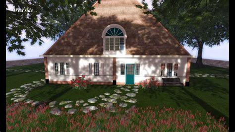 dutch quality builders bv design dutch farmhouse