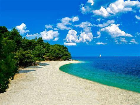 best resorts in croatia best 25 croatia resorts ideas on pinterest croatia