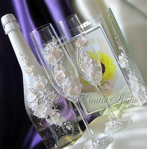 hochzeit accessoires accessoires zur hochzeit exklusive geschenke mai 2012