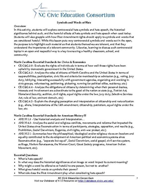 harper lee biography lesson plan don t kill this mockingbird collection lesson planet