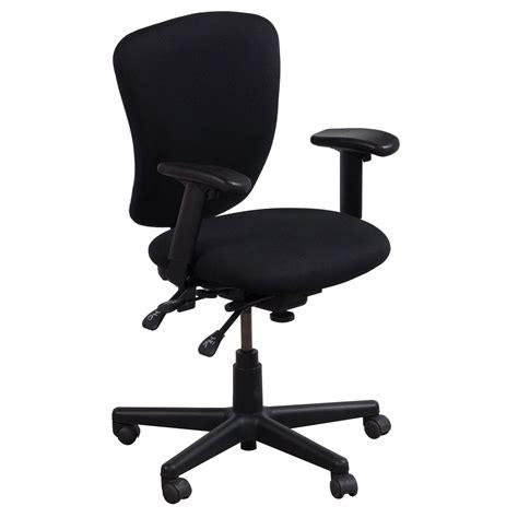 ergonomic comfort design comfort by design task chair ergonomic comfort design