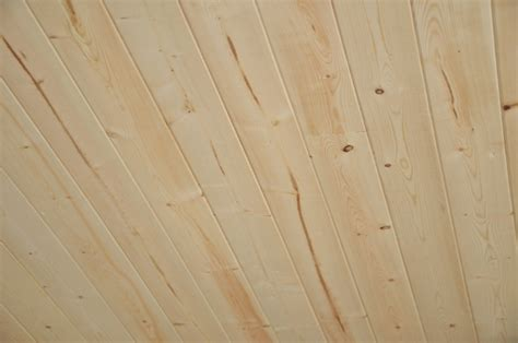 prefinished beadboard paneling cedar beadboard ceiling panels cedar tongue and groove