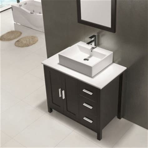 Bathroom Vanities Canada by Bathroom Vanities Factory Direct Bath Canada