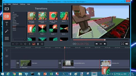 video tutorial video editing movavi video editor 11 simple tutorial youtube