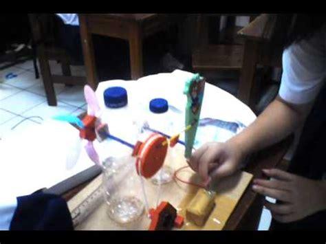 cara membuat takoyaki dengan bahan sederhana membuat kincir air sederhana youtube