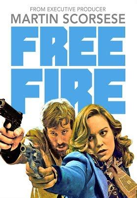 free fire trailer youtube